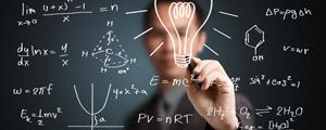 Knowledge of คณิตศาสตร์