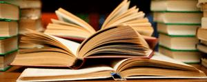 Knowledge of ห้องสมุดกลาง